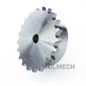 Wszystkie nowe Koła zębate łańcuchowe producent - Polmech NB86
